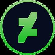 Deviantart_Badge.png
