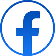 Facebook_Badge_edited.png
