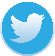 Twitter_Badge.png