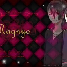 Ragnyo Wallpaper 01