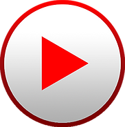 Youtube_Badge.png