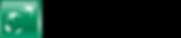 BNP Paribas logo.png