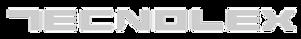 Tecnolex logo.png