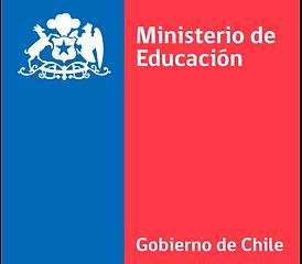 Ministerio_de_educacio%CC%81n_logo_edite
