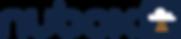 Nubox logo.png
