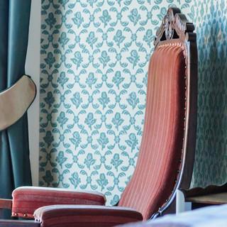 chambre-dhotes-villa-balat-namur-belgiqu