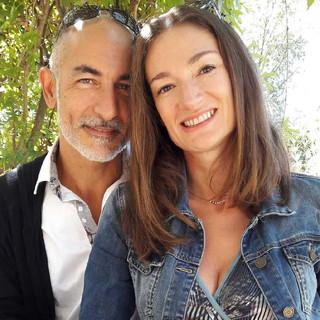 Bien Loin d Ici - Manuel et Elodie, vos