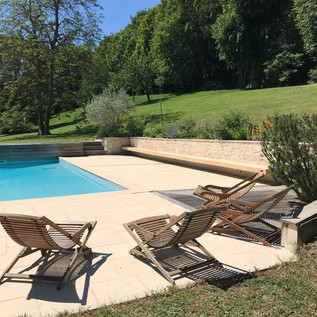 Demeure des Monts d'Or-piscine-Lyon-min.