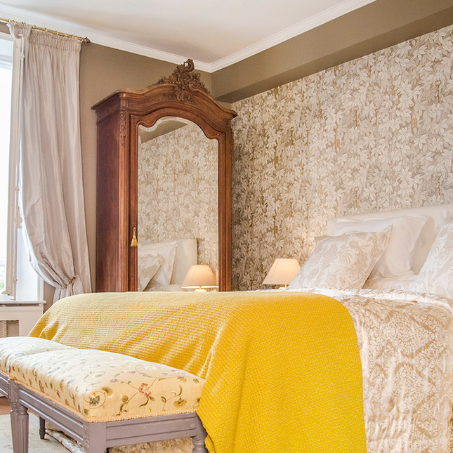 chambre-dhotes-le-clos-tellier-mareuil-m