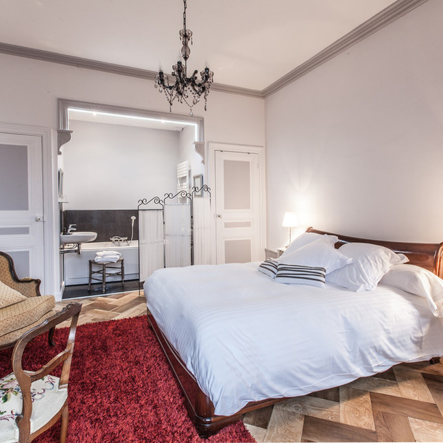 chambre-hotes-manoirdelamanantie-lezoux-