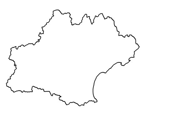 carte-administrative-occitanie.png