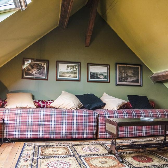 Clos-Tellier-maison-hotes-suite Scotland