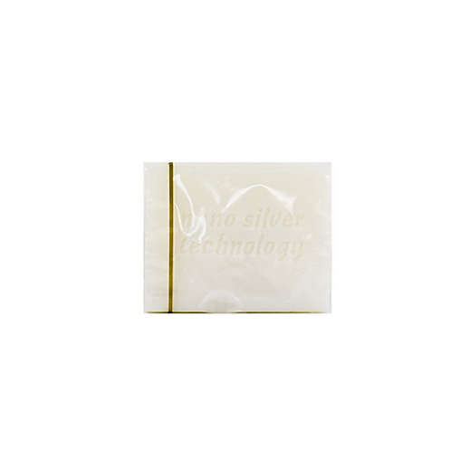 Soap with Nanosilver 200 g