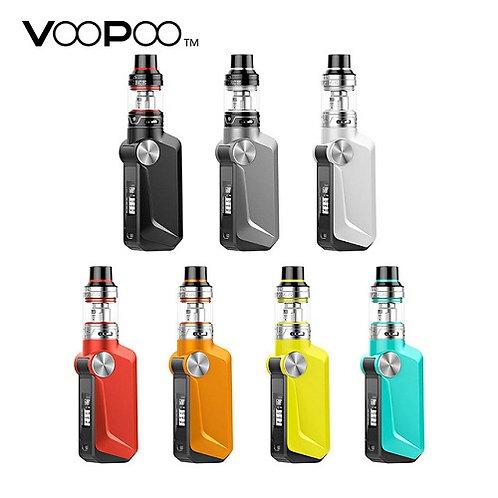 VooPoo Mojo 88W TC Kit