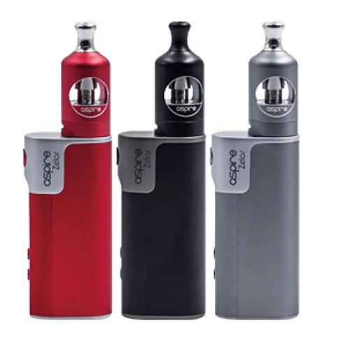 Aspire Zelos Kit - FREE P&P