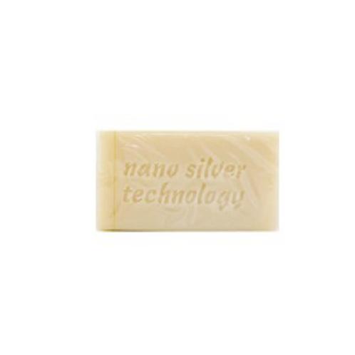 Soap with Nanosilver 100 g