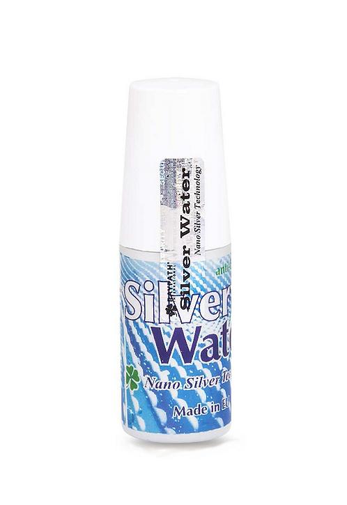 Silver Water 50ml
