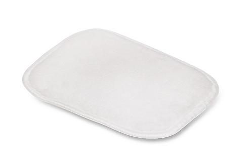 White Mini Wipe DUO (bilateral)