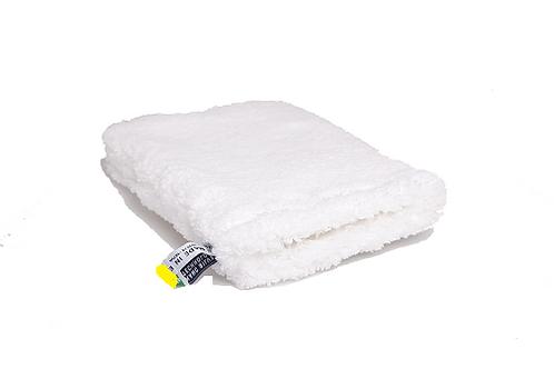White Glove NOVA Medium Large