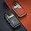 Thumbnail: Vaporesso Swag PX80 80W 18650 Pod Kit