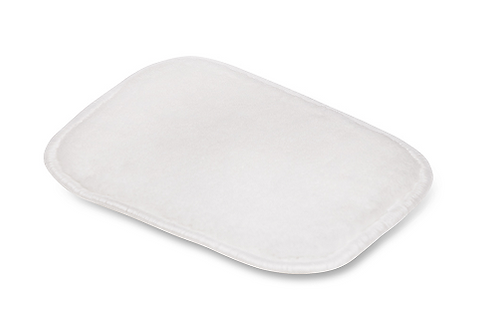 White Mini Wipe-NOVA