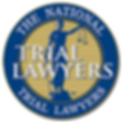 cropped-National-Trial-Top-100-Lawyers.w