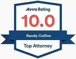 cropped-Attorney-Randy-Collins-AVVO-Badg