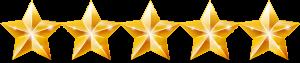 FIVE STARS.webp