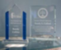 Attorney-Randy-Collins-Awards-768x625.we