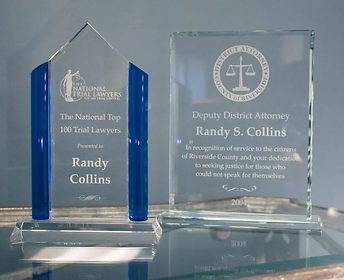 Attorney-Randy-Collins-Awards-768x625.we