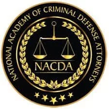 cropped-National-Academy-of-Criminal-Def
