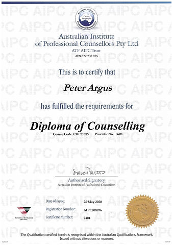 AIPC Diploma.jpg