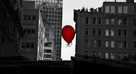 red balloon stuck photo-1554174636-5564a