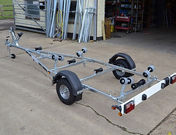 CK730-2 Rollers WEB (1).JPG