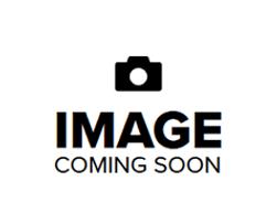 SKI3000 Tournament Ski Boat Trailer