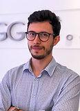 Fernando%20Baggio_edited.jpg