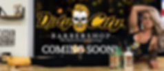 DCB_banner_Oct2019%252520cropped_edited_