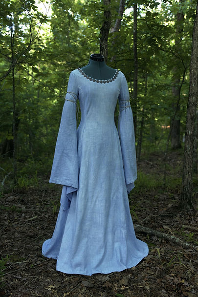 -Hayden Rickett_Blue Dress Front.jpg