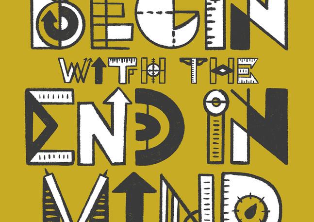 Begin | Digital
