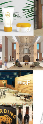 hotelcollage.png