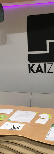 kaizendesk.png