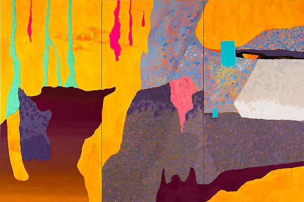Thomas Coffey-Fall-144x96in-2020.jpg