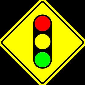 1200px-Liberian_Road_Signs_-_Warning_Sig