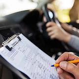 learner-driver.jpg