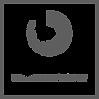 Synnefo_Logo_Original_Monochrome on Tran