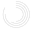 Synnefo Symbol, gray.png