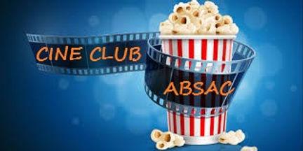 Copia de cine CLUB ABSAC.jpg