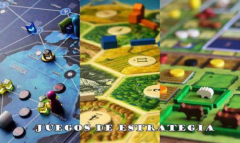 FOTO JUEGOS DE ESTRATEGIA.jpg