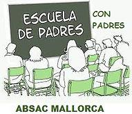 ESCUELA PADRES 1.jpg