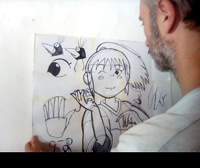 Taller dibujo manga.PNG